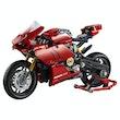 TECHNIC Ducati Panigale V4 R (1 von 3)