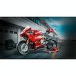 TECHNIC Ducati Panigale V4 R (3 von 3)