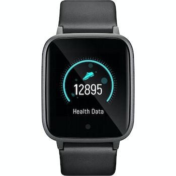 Smartwatch SW 104