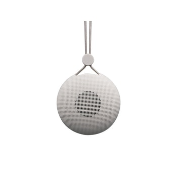Bluetooth Lautsprecher BTP-118, grau