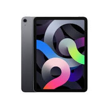 iPad Air 2020 MYFM2FD/A Wi-Fi, 64 GB, Space Grau