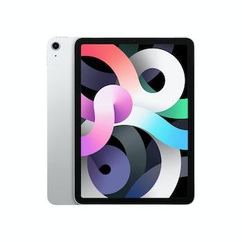 iPad Air 2020 MYFN2FD/A Wi-Fi, 64 GB, Silber