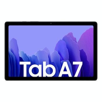 Galaxy Tab A7 T-500 Wi-Fi 10,4 Zoll 32GB, Dark Gray