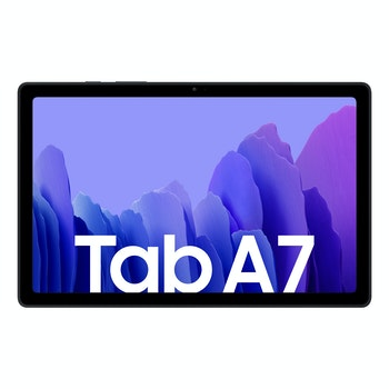 Galaxy Tab A7 T-505 LTE 10,4 Zoll 32 GB, Dark Gray