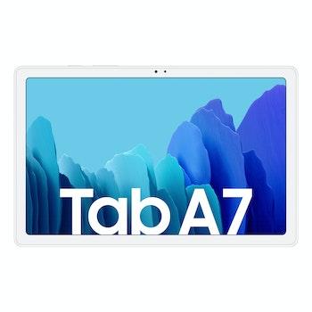 Galaxy Tab A7 T-505 LTE 10,4 Zoll 32 GB, Silver