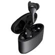 Bluetooth Kopfhörer True Wireless In-Ear Bassline Pro mit ANC (2 von 4)