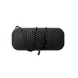 Bluetooth Lautsprecher BlockBlaster, schwarz (1 von 4)