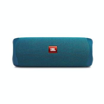Bluetooth Lautsprecher Flip 5 ECO, Ocean
