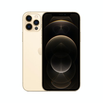 iPhone 12 Pro MGMM3ZD/A 5G, 128GB, Gold