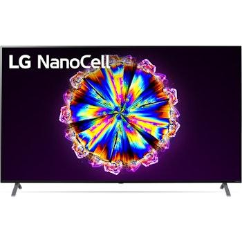 4K UHD NANOCELL SMART TV 65 Zoll