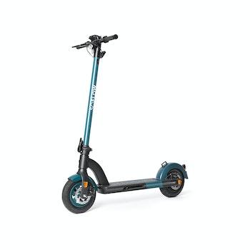 E-Scooter SoFlow S04 PRO mit Straßenzulassung