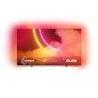 4K UHD OLED SMART TV 55 Zoll mit 3-seitigem Ambilight (1 von 4)