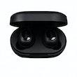 Bluetooth Kopfhörer True Wireless In-Ear Boombuds GS, schwarz (1 von 4)