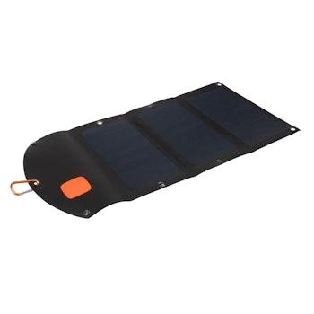 Solar Ladematte AP275U 2100 mA