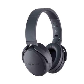 Bluetooth Kopfhörer Over Ear Headpods Pro ANC mit Noise-Cancelling
