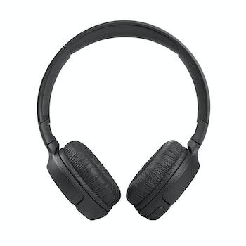 Bluetooth Kopfhörer On-Ear TUNE510BT, schwarz