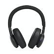 Bluetooth Kopfhörer Over-Ear, Noise Cancellation Live 660NC (1 von 4)