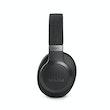 Bluetooth Kopfhörer Over-Ear, Noise Cancellation Live 660NC (3 von 4)