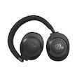 Bluetooth Kopfhörer Over-Ear, Noise Cancellation Live 660NC (4 von 4)