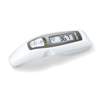 Fieberthermometer FT 65