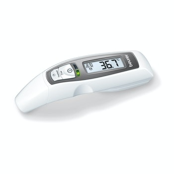 Fieberthermometer FT 65