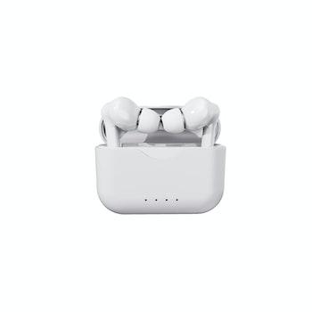 Bluetooth Kopfhörer True Wireless In-Ear
