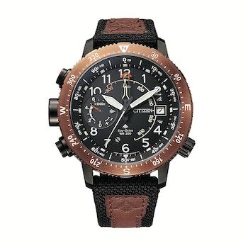 Herren-Armbanduhr Promaster Altichron BN4049-11E