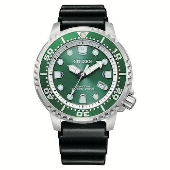 Herren-Armbanduhr BN0158-18X