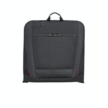 Kleidersack S PRO-DLX 5