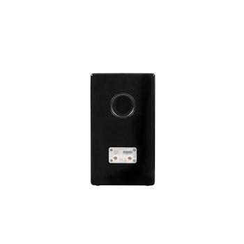 2-Wege-Bassreflex Lautsprecher ORCHESTRA, schwarz (2 von 4)