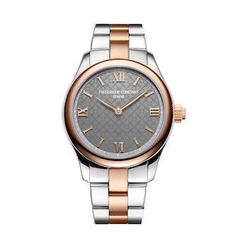 Damenuhr Smartwatch Ladies Vitality 36 mm