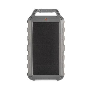 Powerbank 20W Fuel Series Solar Charger FS405, 10.000mAh