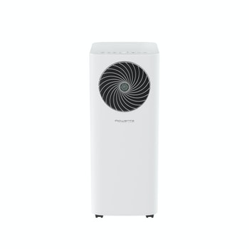 Mobile Klimaanlage TURBO COOL AU5010