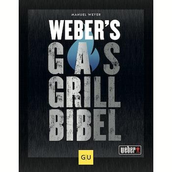 GAS Grill Bibel