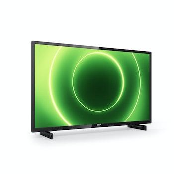 Full HD LED SMART TV 32 Zoll