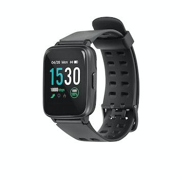 Smartwatch SW202G