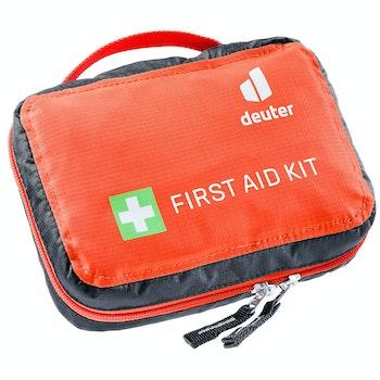 First Aid Kit Erste Hilfe Set