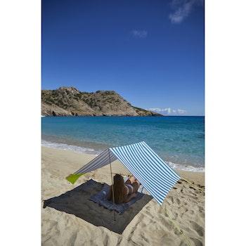 Sonnenschutz Miasun Strandzelt Azur