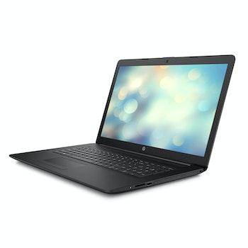 Notebook 17,3 Zoll