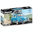 Volkswagen Käfer Spieleset (1 von 3)