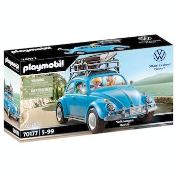 Volkswagen Käfer Spieleset