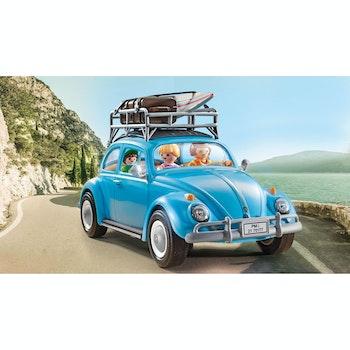 Volkswagen Käfer Spieleset (2 von 3)