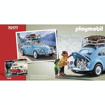Volkswagen Käfer Spieleset (3 von 3)