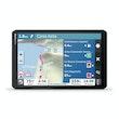 Navigationsgerät Camper 890, EU MT-D (1 von 4)
