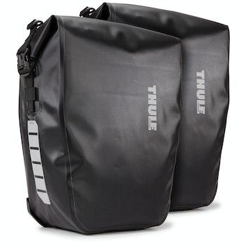 Packtaschen Shield Pannier 25 L Set mit 2 Taschen