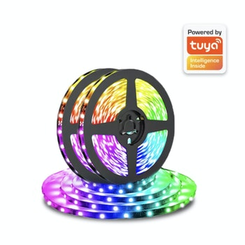 RGB LED Light Strip LSC-531