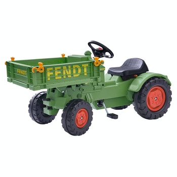 Geräteträger FENDT