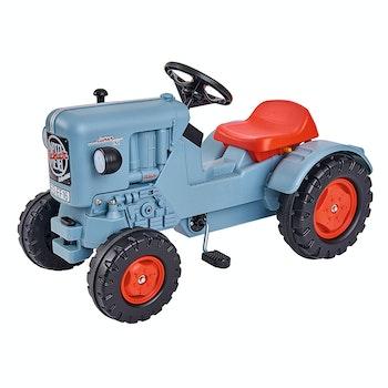 Traktor Eicher Diesel ED 16