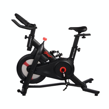 Bike Sport Connect Indoor