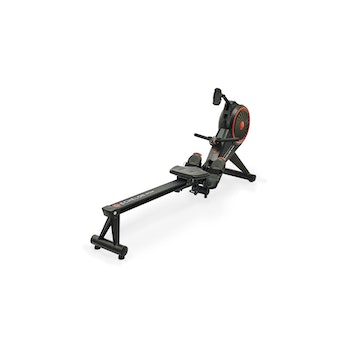 Rudermaschine Smart Rower